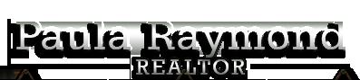 Paula Raymond - Realtor