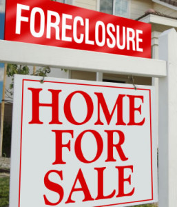 Harker Heights Texas foreclosures