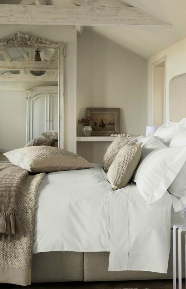 Guest Bedroom And Guest Bathroom Ideas Killeen Homes