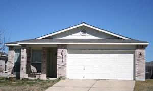 5510 Orts - Killeen Texas