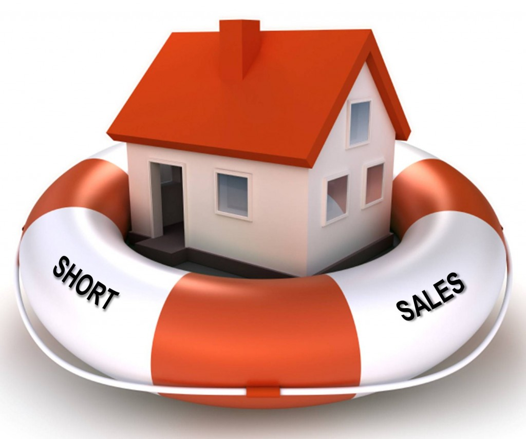 Short Sale Killeen Short Sale Realtor Short Sale Process