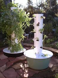 tower garden1