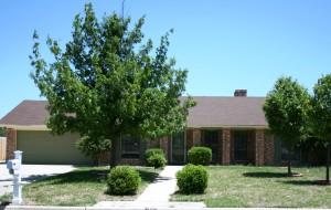 835 Roy Reynolds Harker Heights Texas