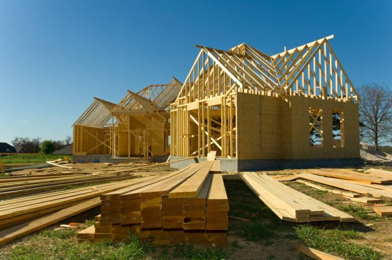 killeen new construction homes